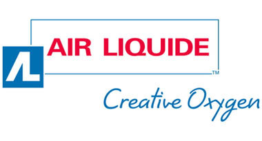 Learn more about the Air Liquide Group