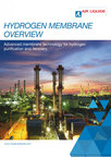 Hydrogen Membrane Overview